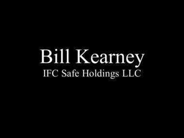 Bill Kearney – Client Testimonial
