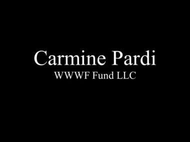 Carmine Pardi