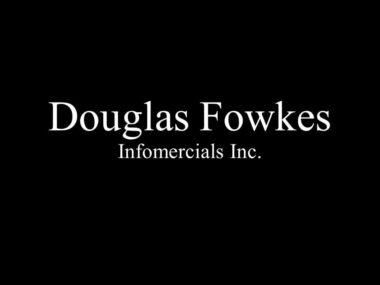 Douglas Fowkes – Client Testimonial