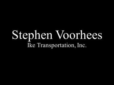 Stephen Voorhees – Client Testimonial
