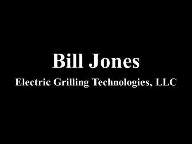 Bill jones1